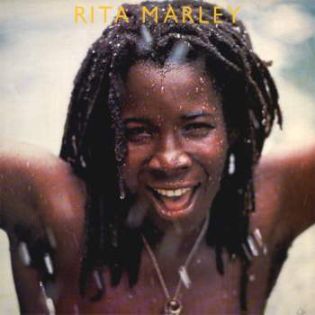 Bob Marley The Wailers Satisfy My Soul Jah Jah
